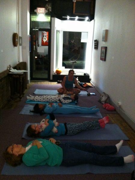 yoga-relaxation-time-pj-night-2