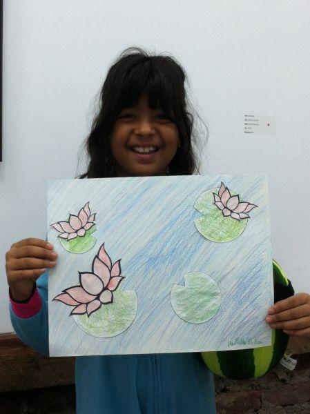 art-student-2-pj-night