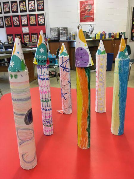 kids-rockets-wallace-2018